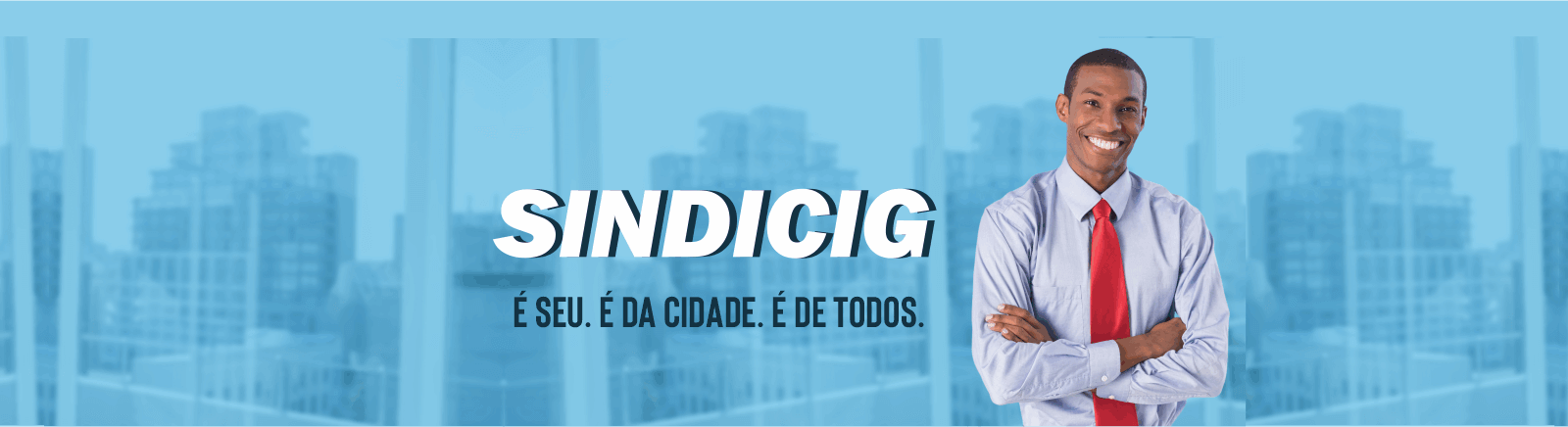 sindicig-banner-home